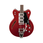 Gretsch guitars 2509200575 1