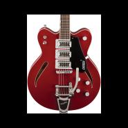 Gretsch guitars 2509200575 1