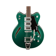 Gretsch guitars 2509200577 1