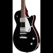 Gretsch guitars 2519010506 1