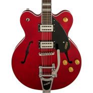 Gretsch guitars 2800100575 1