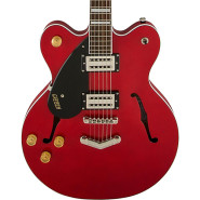Gretsch guitars 2800320575 1