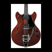 Schecter guitar research 1846 1