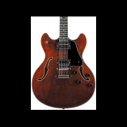 Schecter guitar research 1847 1