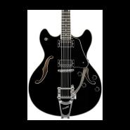 Schecter guitar research 1848 1