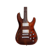 Schecter guitar research 640 1
