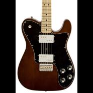 Fender 0137702392 1