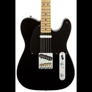 Fender 0141502306 1