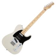 Fender 0147502301 1