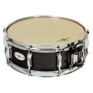 Black swamp percussion cm6514bl 1