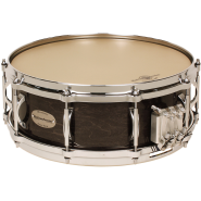 Black swamp percussion ms514md cr 1