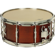Black swamp percussion pt6514ms 1