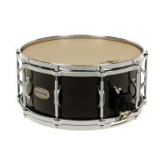Black swamp percussion sa6514mdt cb 1