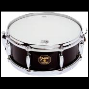 Gretsch drums c 55148s pbg 1