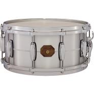 Gretsch drums g4164sa 1