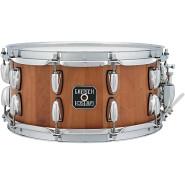 Gretsch drums s 6514ssc sn 1