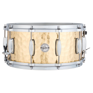 Gretsch drums s1 0514 brh 1