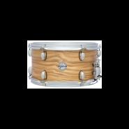 Gretsch drums s1 0713 ashsn 1