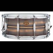 Gretsch drums s1 5514 bb 1