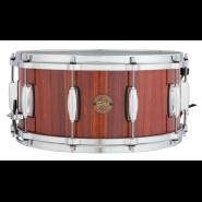 Gretsch drums s1 5514 rw 1