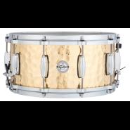 Gretsch drums s1 6514 brh 1
