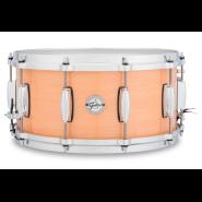 Gretsch drums s1 6514 mpl 1