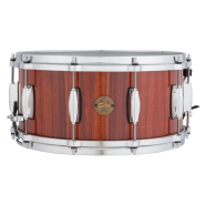 Gretsch drums s1 6514 rw 1