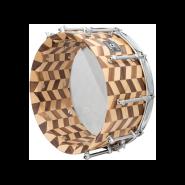 Gretsch drums s1 6514sszzmw 1