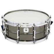 Crush drums bms14x55n 1