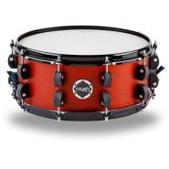 Crush drums c2a13x7206 1