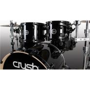 Crush drums ccbs13x7900 1