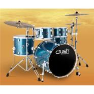 Crush drums ccbs13x7914 1
