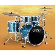 Crush drums ccbs14x7914 1