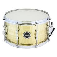 Crush drums hhs13x7b 1