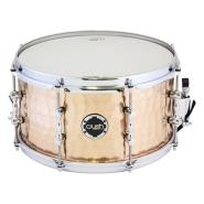 Crush drums hhs13x7p 1
