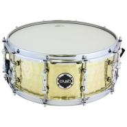 Crush drums hhs14x55b 1