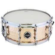 Crush drums hhs14x55p 1