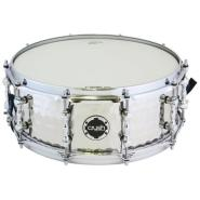 Crush drums hhs14x55s 1