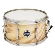 Crush drums ms13x7a200 1