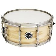Crush drums ms14x6a200 1