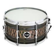 Crush drums rmh13x7ns 1