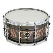 Crush drums rmh14x7ns 1