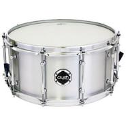 Crush drums rms14x65a 1