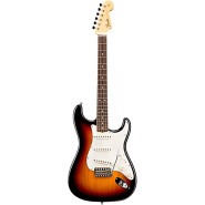 Fender custom shop 1501020800 1