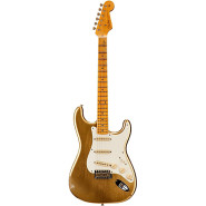Fender custom shop 1555702898 1