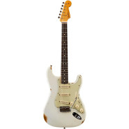 Fender custom shop 1556200805 1