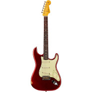 Fender custom shop 1556200809 1