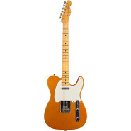 Fender custom shop 9230070882 1