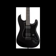 Fender 0114545706 1