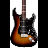 Fender 0115700300 1